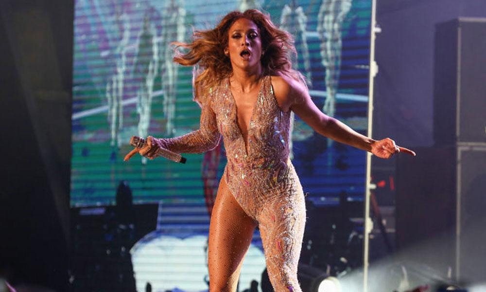 Jennifer Lopez'in Antalya konserindeki kazancı belli oldu