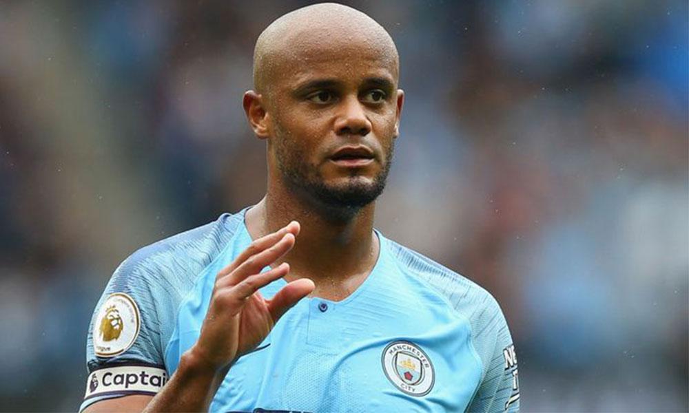 Teknik direktörlükten kovuldu! Futbolcu olarak devam edecek…