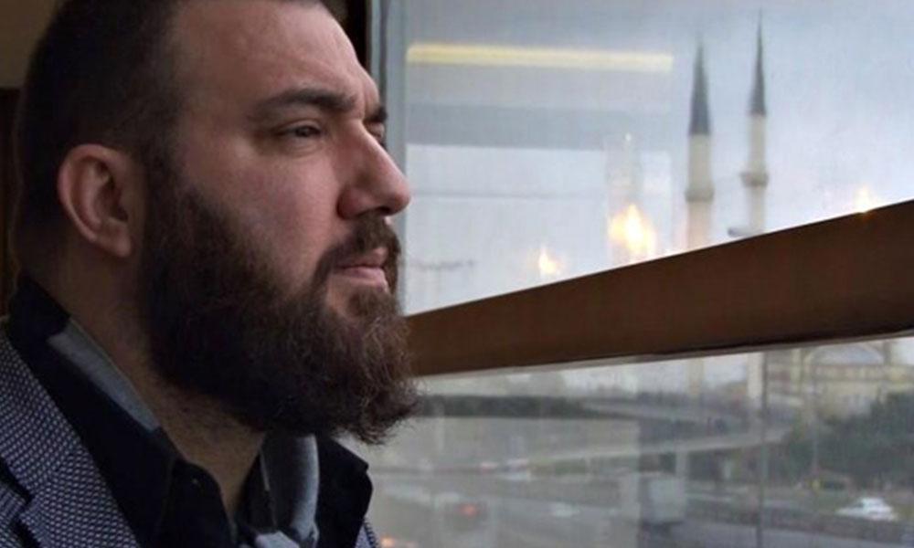 Abdülhamid Kayıhan Osmanoğlu'ndan 'iade-i itibar' talebi: Hanedanlık ülkemizde de olmalı