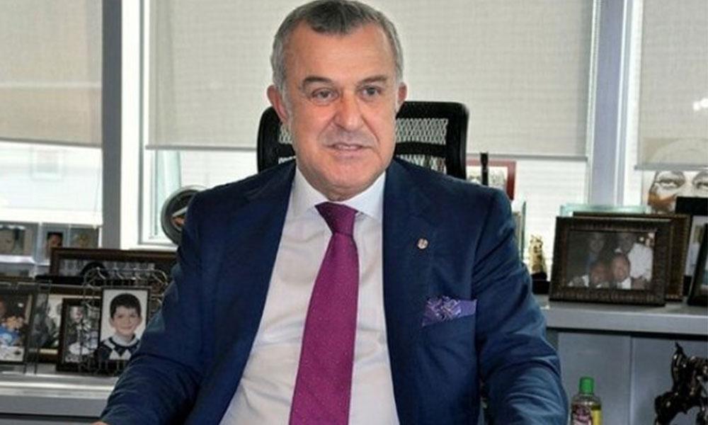 Beşiktaşlı yönetici Ahmet Ürkmezgil'den Avrupa Ligi kurası ve transfer yorumu…