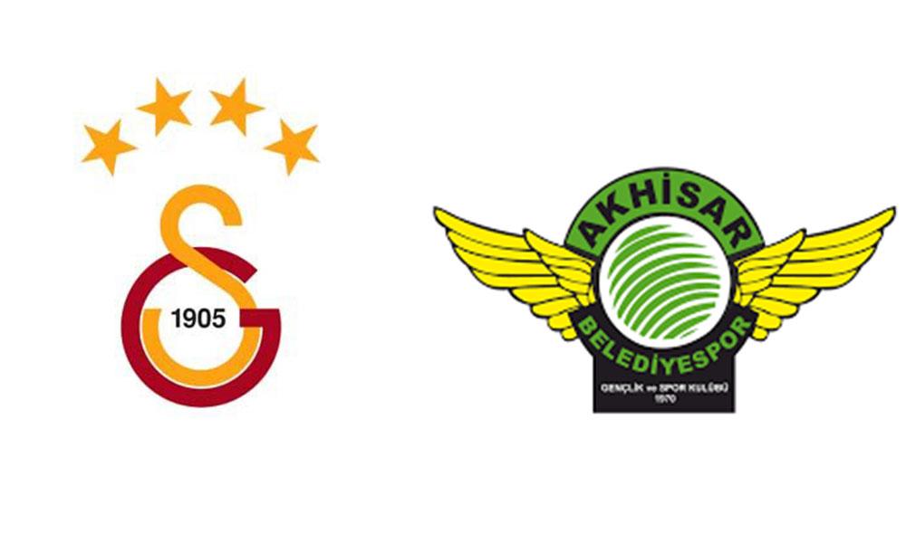 TFF Süper Kupa sahibini buluyor…Başkentte 'Süper' karşılaşma!