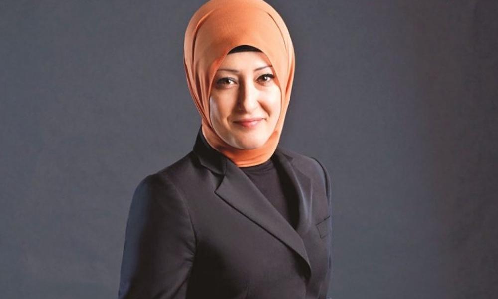 Yeni Şafak yazarı Albayrak'tan Erdoğan'a tepki: Tek bir kişinin emirleriyle…