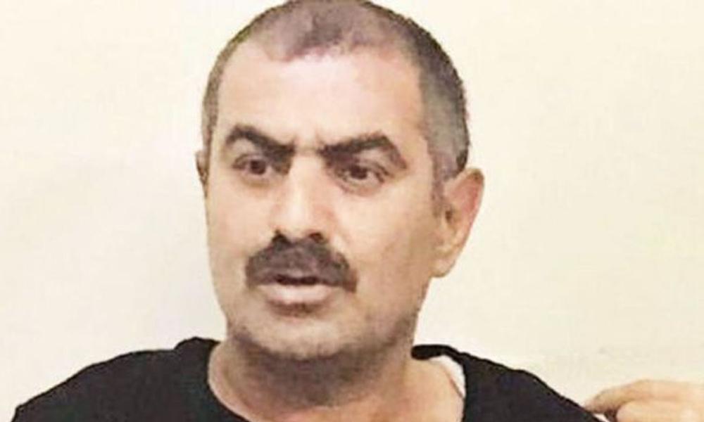 Emine Bulut cinayetinde yeni gelişme: Tarih belli oldu, avukatlar savunmayı reddetti
