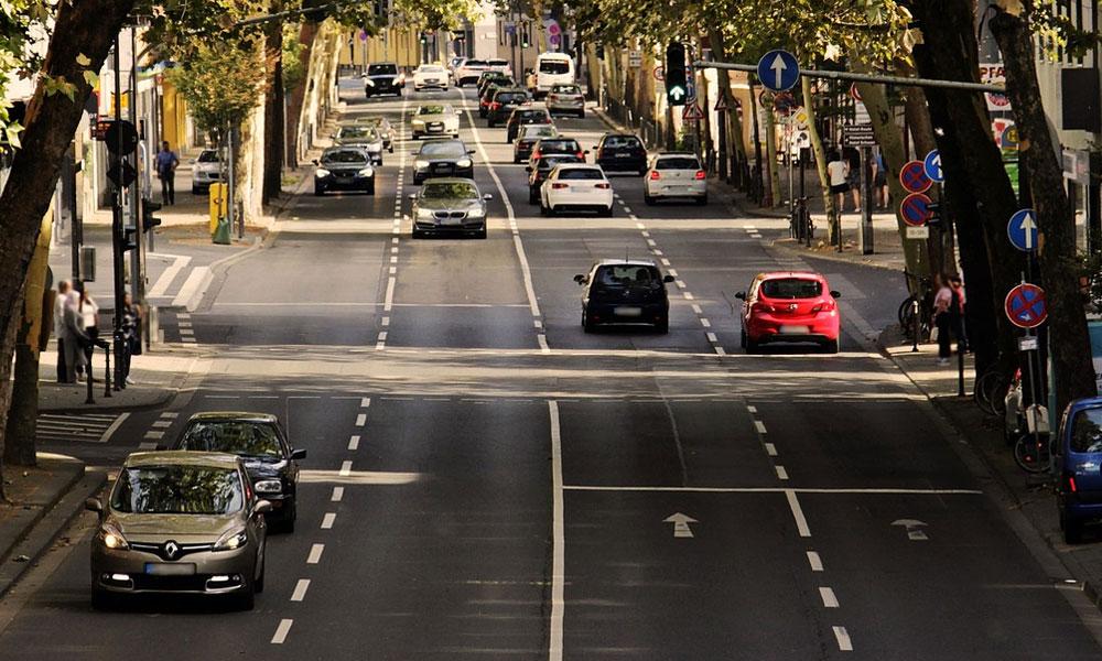 Otomobil satışlarında yüzde 63 düşüş