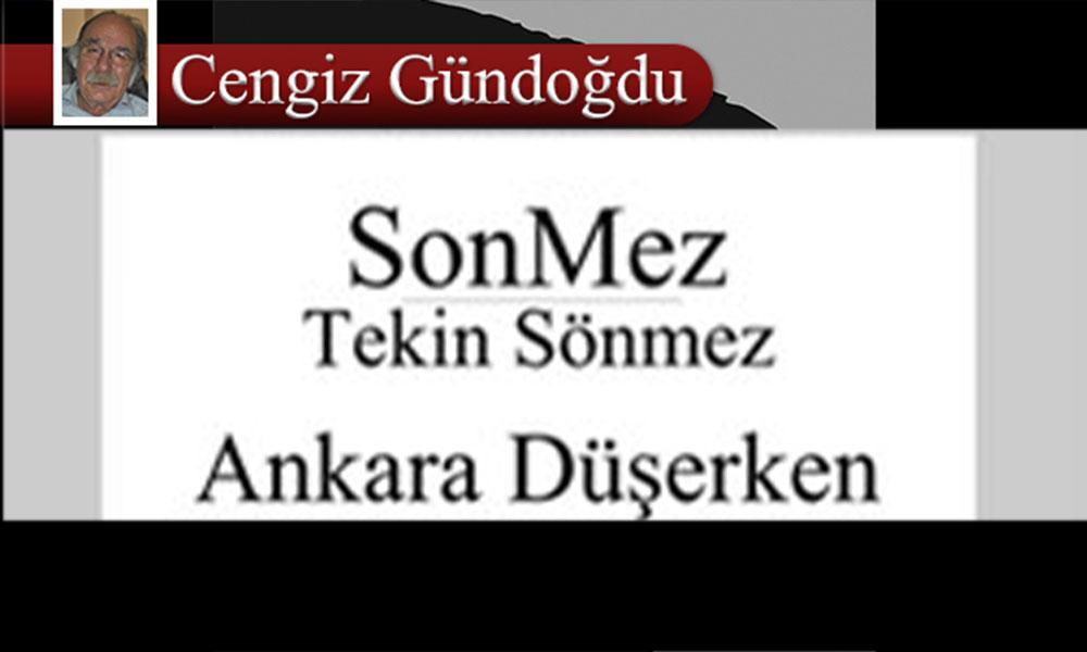 Türk Romanlarında Devrimlerin Önünü Kesen Tipikler – 3