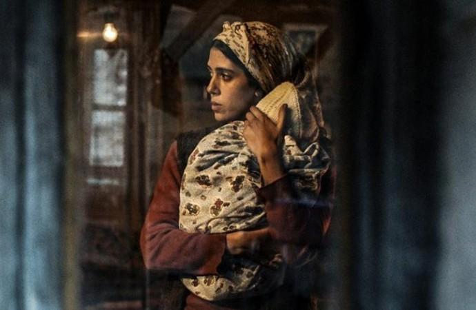 Avrupa Film Festivali Ödülleri'ne Türkiye'den iki film