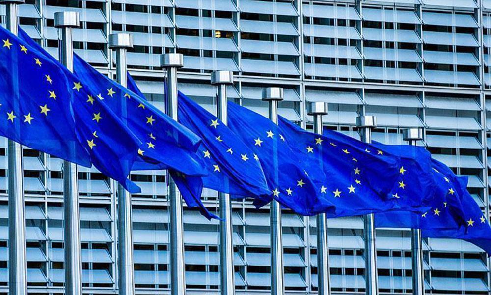 Le Monde: AB, Türkiye dahil 6 ülkeye sınırlarını 1 Temmuz'da da açmayacak