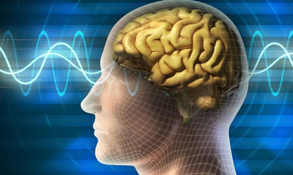 Bilim insanlarından ilginç araştırma sonucu! Beyni yaşlandırıyor…