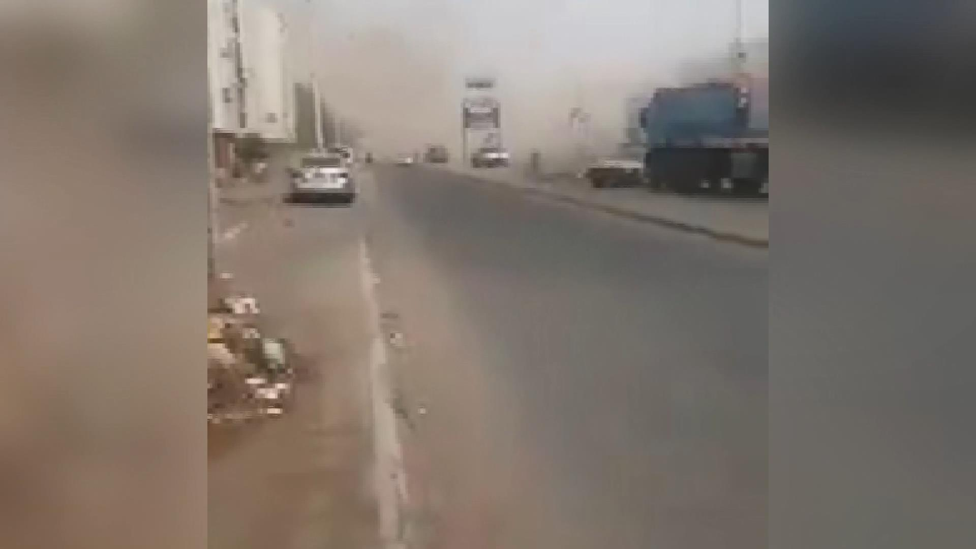 Yemen'de çifte saldırı: 32 kişi öldü