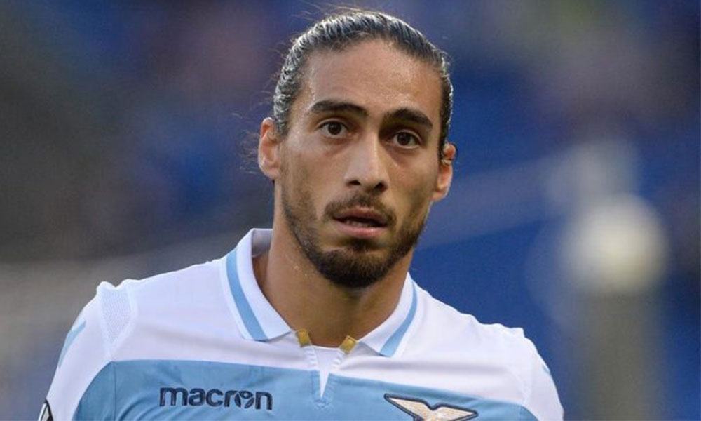 Muslera önerdi! Galatasaray'a Uruguaylı stoper!
