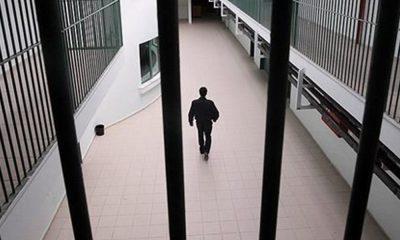 33 barodan koronavirüs için ortak çağrı: Tutuklular tahliye edilmeli
