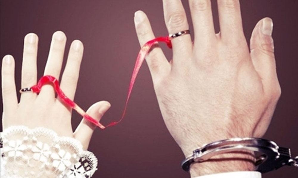 Bu bir ihbardır! 'Sivas'ta bir kız çocuğu zorla evlendirilmek üzere'