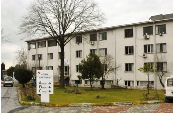 ÇYDD'den Türkan Saylan'ın hastanesi için kritik çağrı!