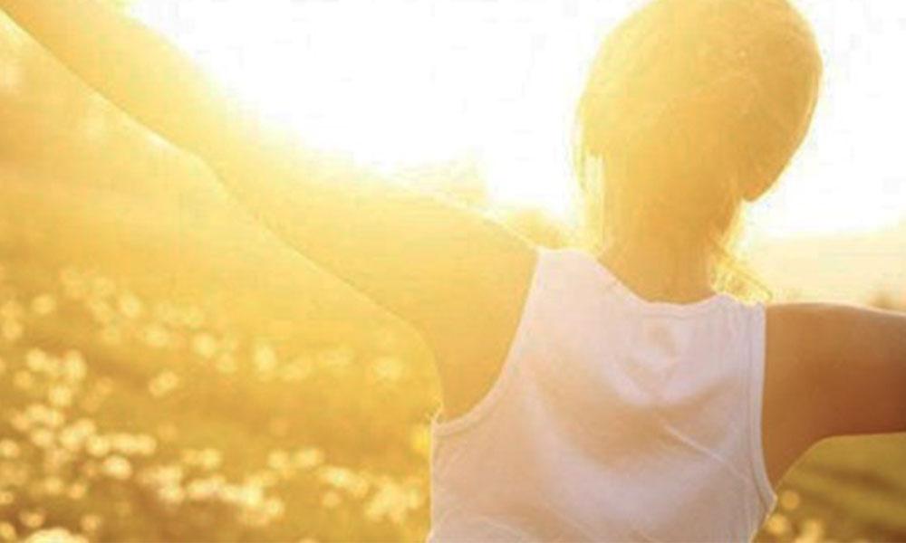 Plaza hastalığı: D vitamini eksikliği…