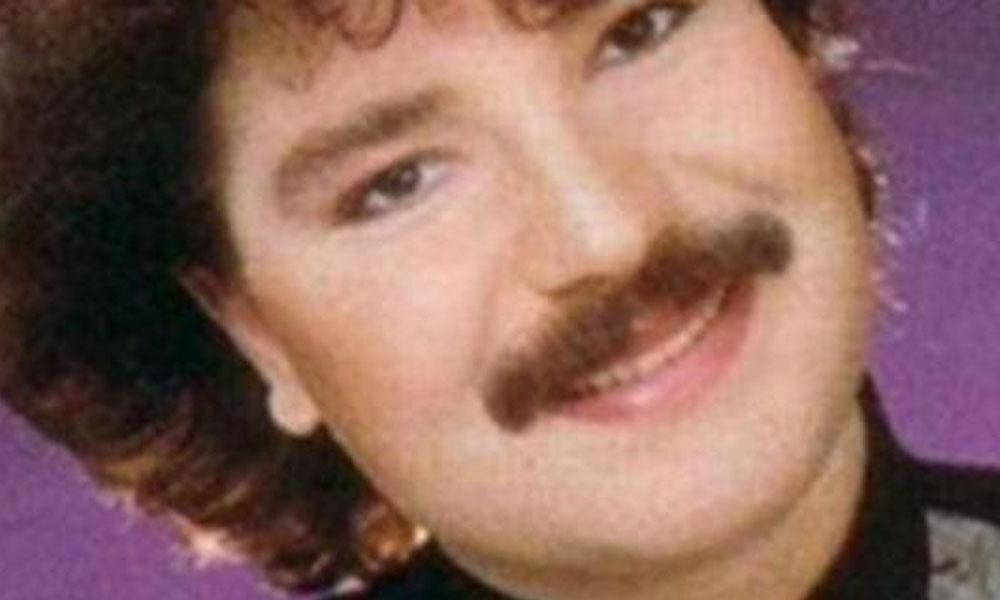 90'lı yılların arabesk şarkıcısı Devran Çağlar, hayatını kaybetti