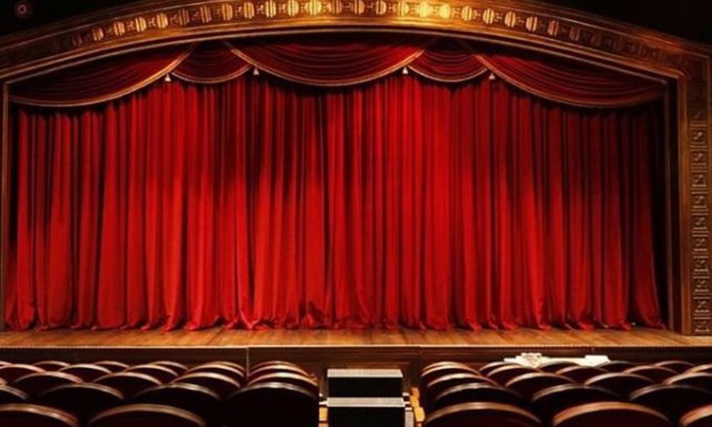 Tiyatro biletlerine yüzde 20 zam geldi