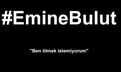 emine-bulut