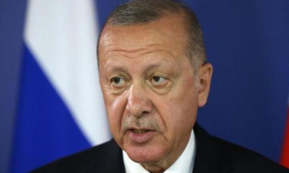 AKP'lilerden Erdoğan'a 'yeni partiye geçeriz' mesajı