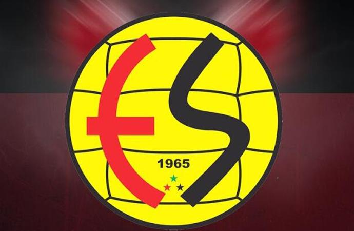 Eskişehirspor'a haciz şoku!