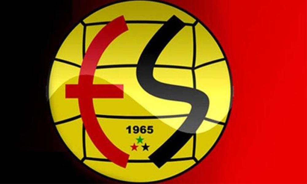Eskişehirspor'dan sezon açılışı için nostaljik bilet!