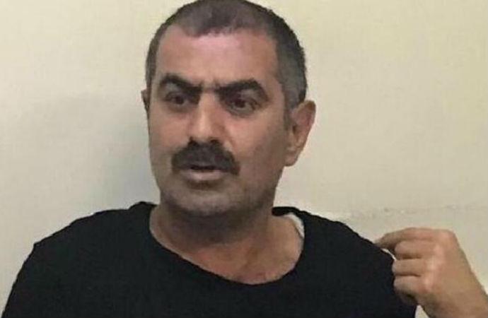 Emine Bulut'un katili ceza indirimi almanın peşinde: Öldürdüğü kadını suçladı!