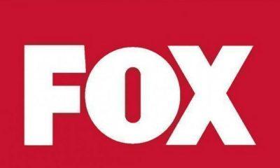fox Necdet Yıldırım