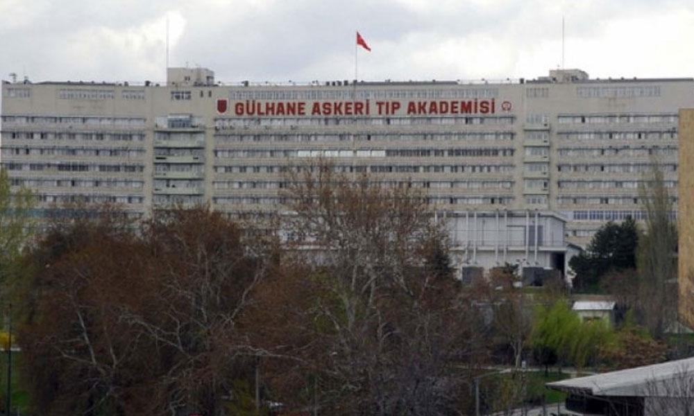 Sağlık Bakanlığı'na devredilmişti… GATA'da gazilere taciz skandalı!
