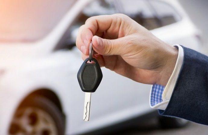 Geçtiğimiz ay en çok satan otomobil markaları nelerdi?
