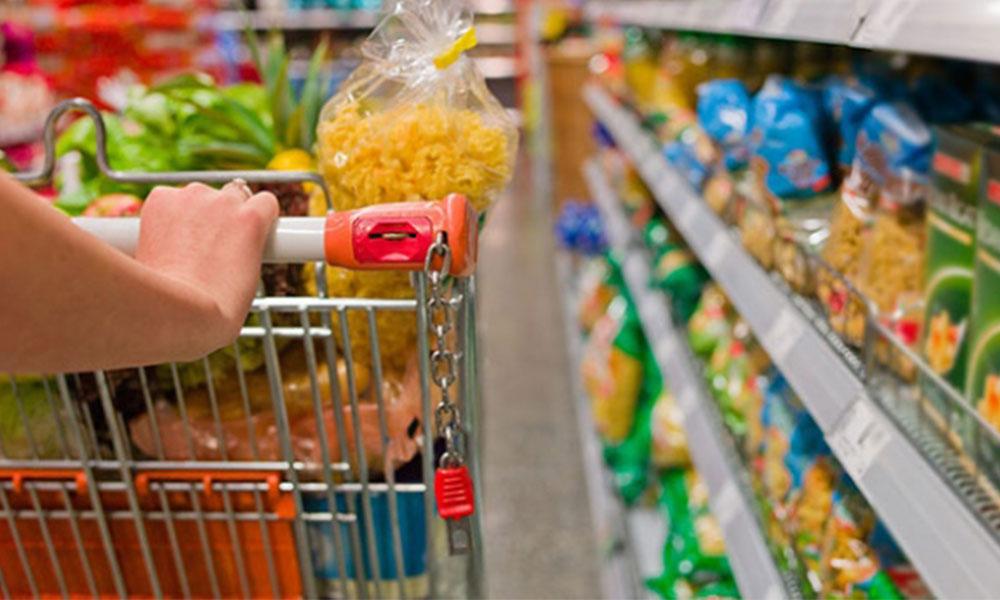 Tüketici güven endeksi açıklandı! Tüketici ekonomik güvensizliğe işaret ediyor…