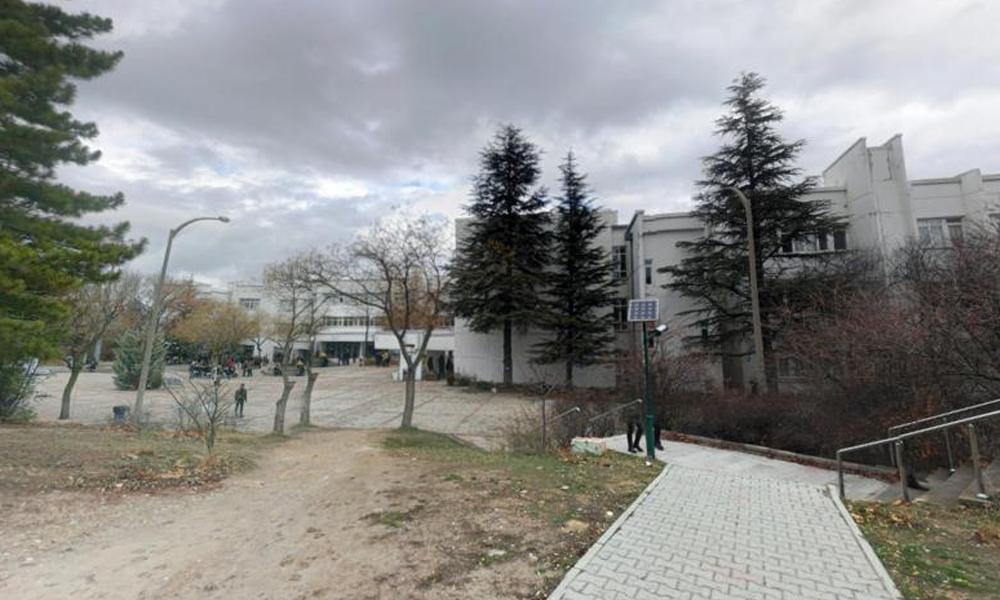 Hacettepe Üniversitesi 15 Temmuz Üniversitesi mi olacak? Öğrenciler isyan etti: Kabul edilemez