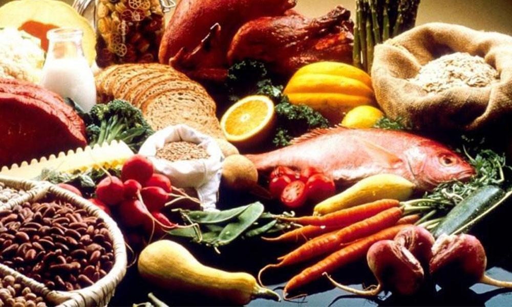 Hafızanızı güçlendirin! Unutkanlığa iyi gelen yiyecekler…