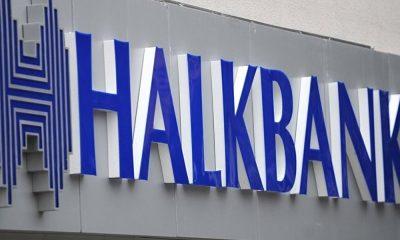 ABD'den Halkbank'a kötü haber