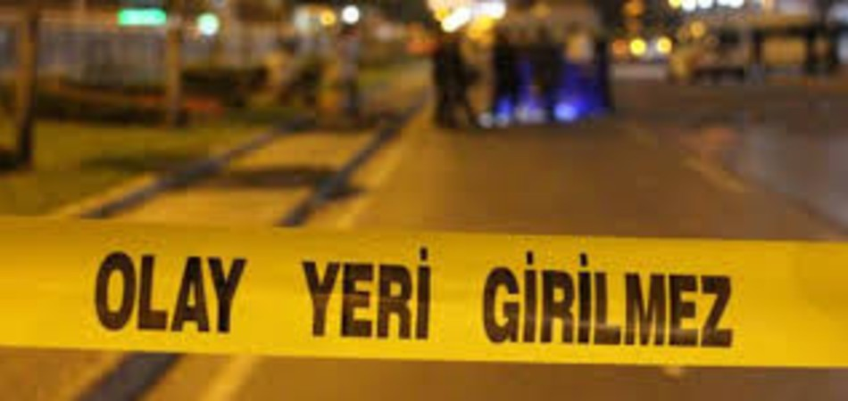 Edirne'de kaçak göçmenleri taşıyan araç kaza yaptı: 10 yaralı