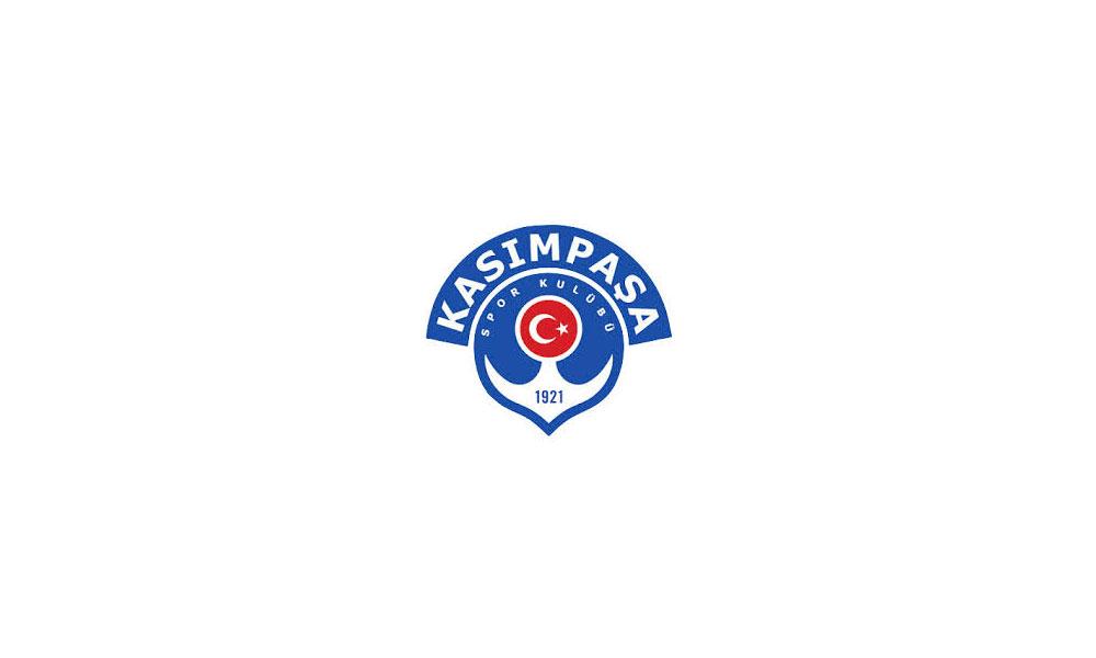 Kasımpaşaspor'dan borç açıklaması