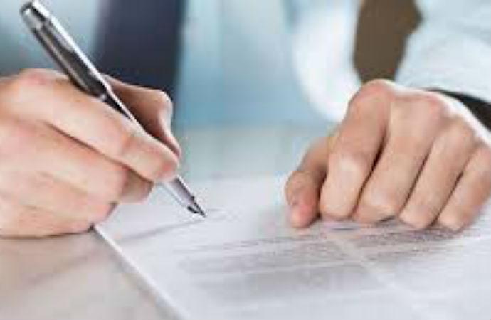 Kredi faizlerindeki indirimin ardından rekor başvuru