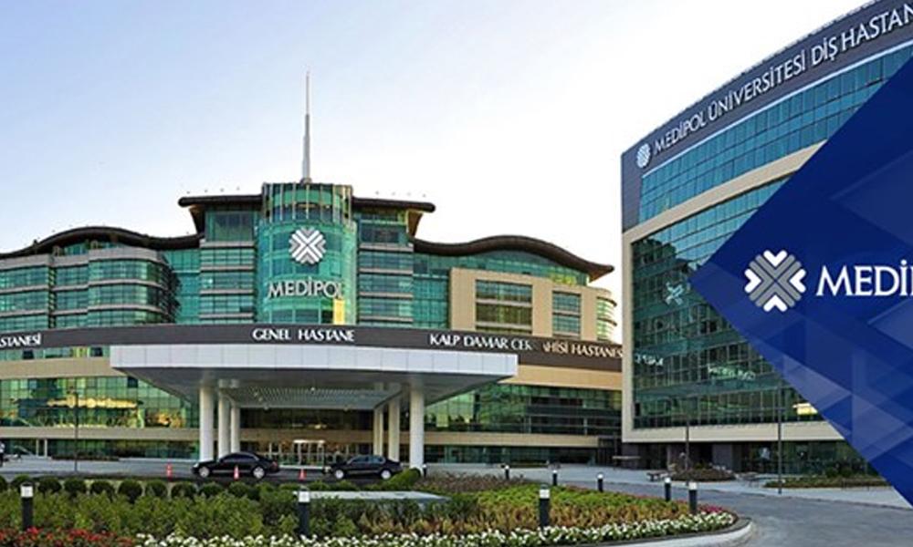 'Her taşın altından Bakan'ın Medipol'ü çıkıyor' Bir skandal iddia daha! Acil hastaları Medipol'e yönlendiriliyor