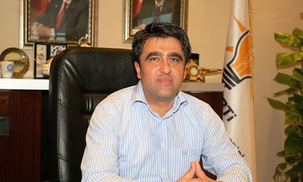 AKP'li başkanın 'kaçak elektrik' skandalı Meclis gündeminde