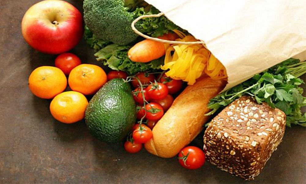 Daha mutlu hissetmenizi sağlayacak 10 yiyecek!
