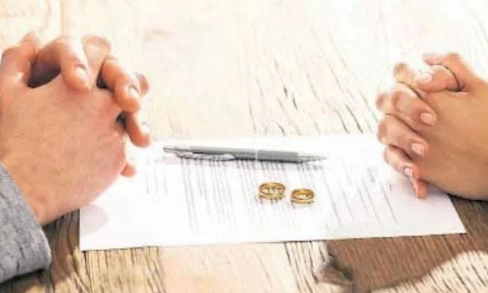 Nafaka sınırlamasına kılıf: Evlilik dışı ilişkileri artırıyor