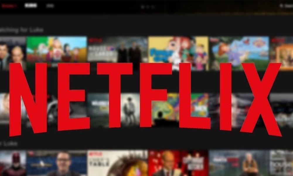 İşte Netflix'in Türkiye'deki ilk sansürlü içeriği!