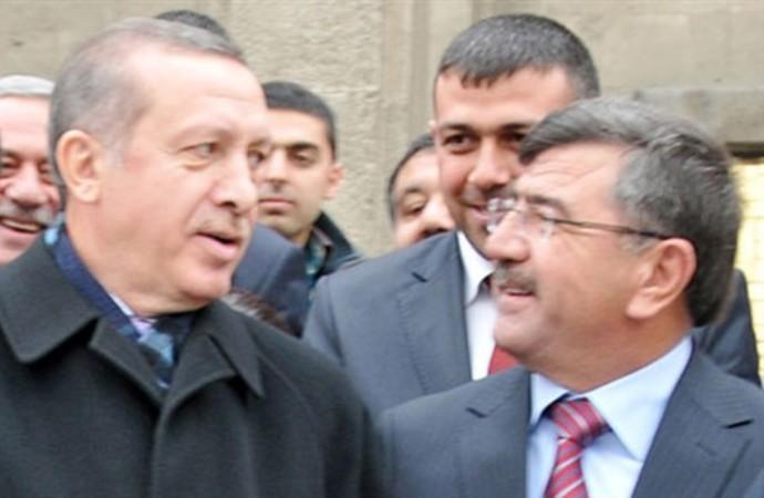 Borç batağındaki AKP'li Belediye, işçilerin maaşına el koydu