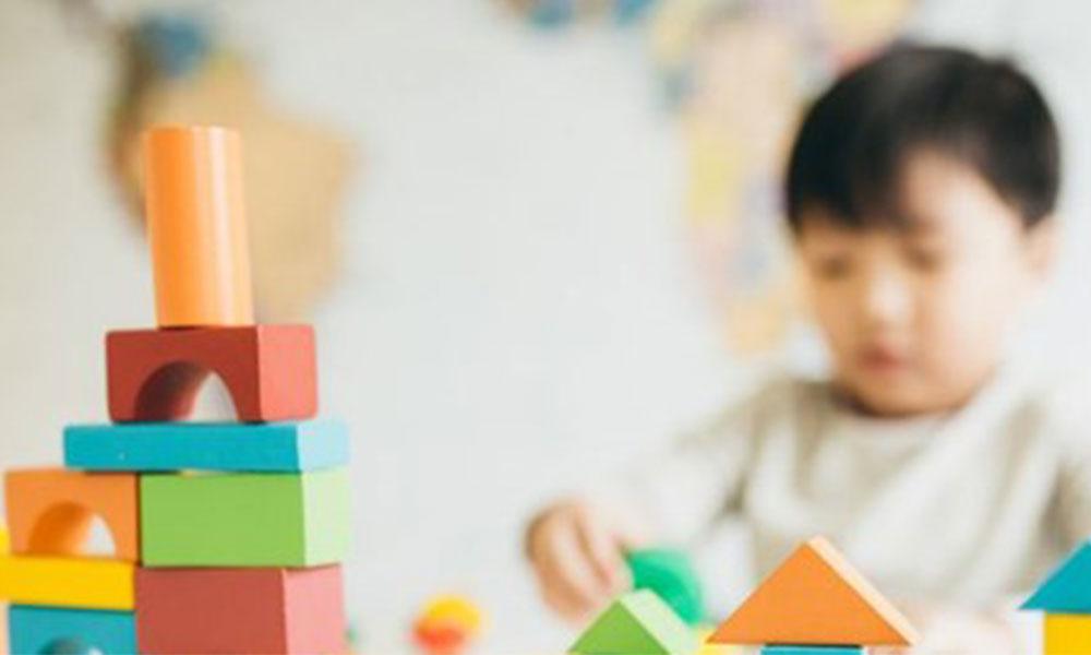 Kimyasal çözücülere maruz kalan kadınların çocuklarında otizm riski
