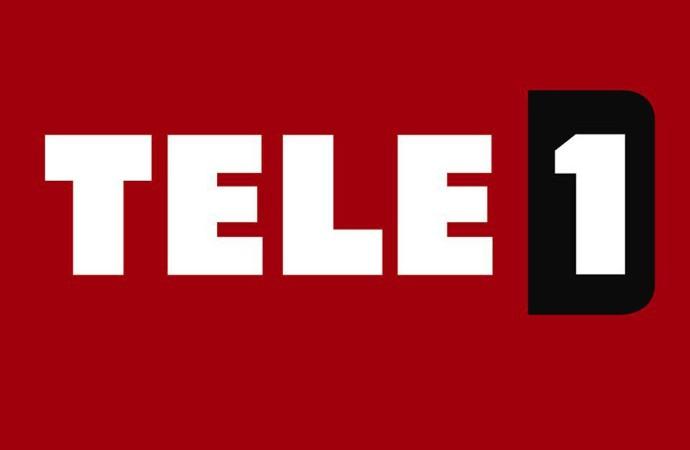 TELE1'den zorunlu açıklama   TELE1 ismini kullanan sahte Facebook gruplarına itibar etmeyiniz