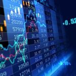 1 Milyon yatırımcının 10 milyar doları bir gecede yok oldu