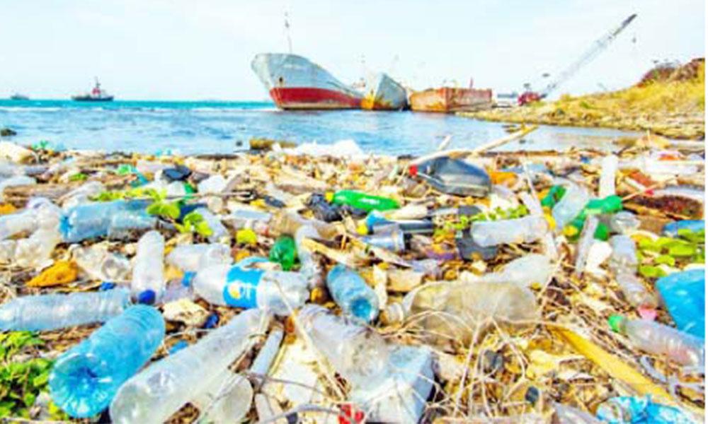 Dünya sağlık örgütü uyardı! Mikroplastikler daha fazla araştırılsın…