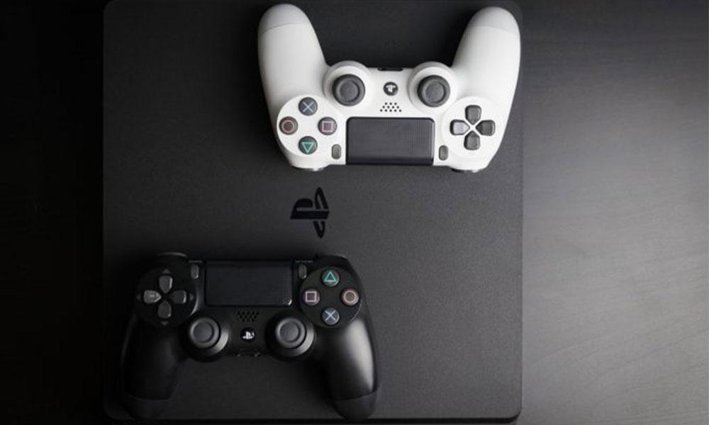 PlayStation 4 satış rakamları açıklandı