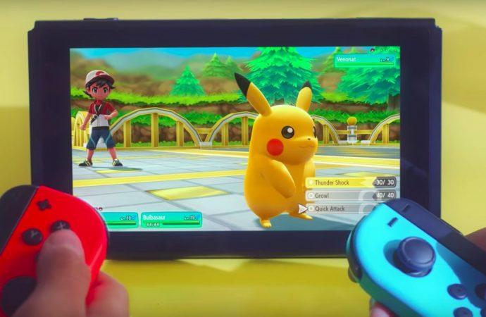 Pokemon Sword & Shield 15 Kasım'da raflarda olacak