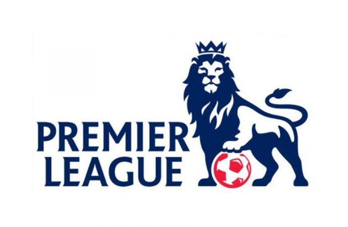 Premier Lig maçı iptal edildi! Oyuncular gözlem altına alındı