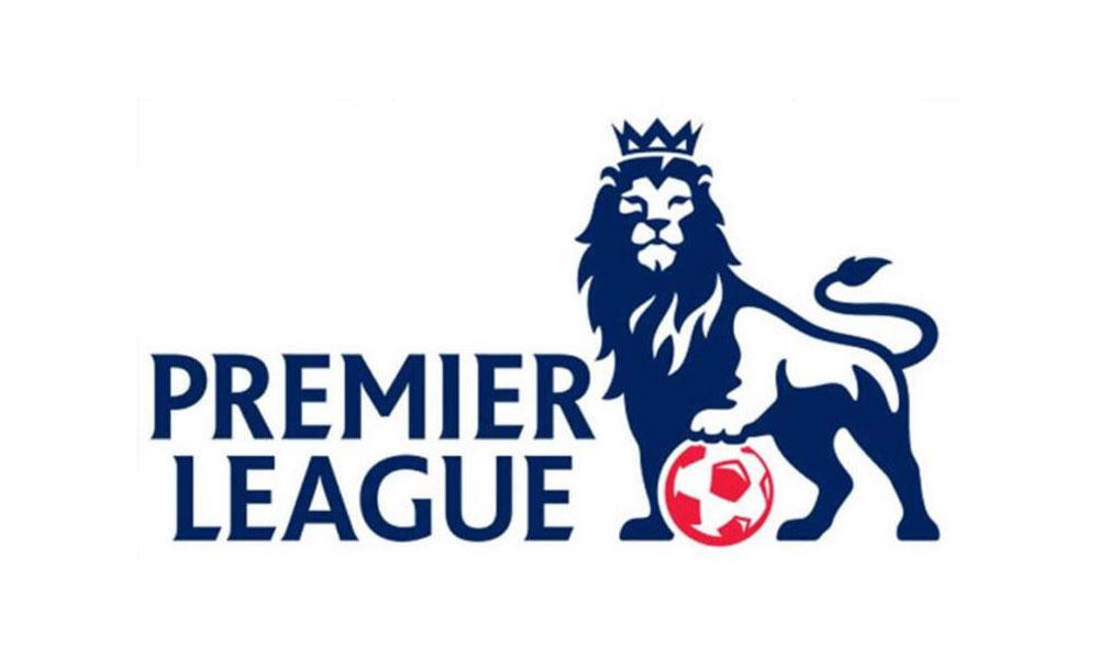Hafta sonu Premier Lig'de takip edilmesi gerekenler…
