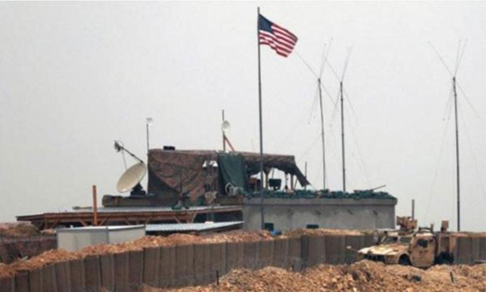 Rusya'nın 'Fırat'ın doğusu' açıklamasında dikkat çeken 'Şam' vurgusu